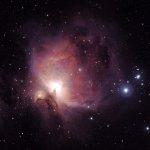 Astro-fotografii