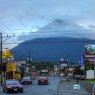 Volcan Arenal, La Fortuna, Costa Rica