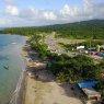 Salem Paradise Beach, Jamaica